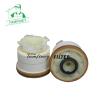 Auto fuel filter element for Kobelco VH23303EV010 23303-EV010 23390-OL050 23390-0L050 233900L050 23390OL050