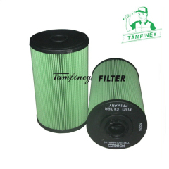 Fuel filter for KOBELCO JCB YN21P01068R100 4676385 YN21P01036R100 FF5786 8-97324386-1 32/925838