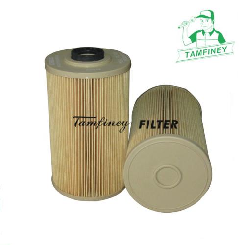 Kobelco excavator water separator filter YN21P01088R100 LS21P01013R100 YN21P01036R100 P502423 EF2701