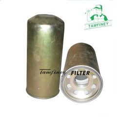 Spin-on Hydraulic oil filter 21N-60-12210 21N6012210 HF28894 BT9377 P550615 oil filters in China