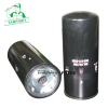 Oil filter for komatsu engine 600-311-3320 6003113320