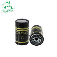 FUEL FILTER for tractor parts New holland parts 3959612 600-311-3750 600-319-3750 P550774 FF5488 6003193750