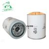Excavator fuel filter for komatsu pc200 8 600-311-4120 600-319-4110 4941237 FS19805