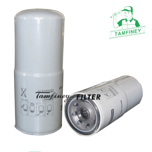 Tractor Engine Fuel Filter 600-311-7110 600-311-7111 600-311-7131 600-311-7130 600-311-7132 600-311-3310 600-311-3510