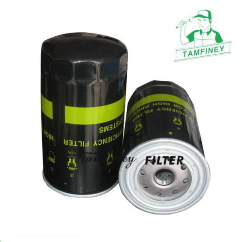 Diesel engine fuel filter price 6754-71-6140 6754716140 6754-71-6130 6754716130 6754-79-6140 6754796130 6754-79-6130 FF5