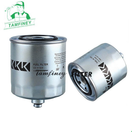 China factory fuel filter parts 15601-43170 15601-43171 70000-43170 15221-43080 1560143170 1560143171 7000043170 1522143