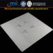 Aluminum Plates for Aluminum Quatro Trussing Pillars