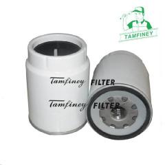 Truck parts for mann filter PL270X PL270 40040300022 026402039 K1006530 3332364 S00002936+01 K1006520 FS19907