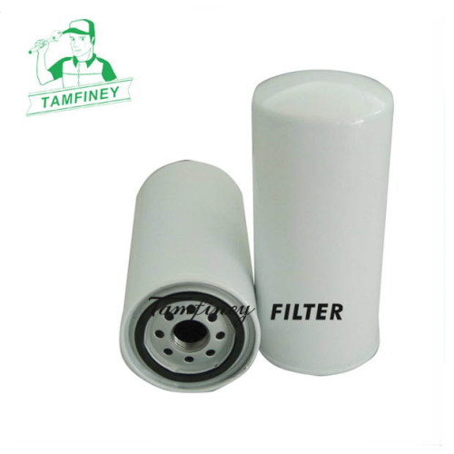 Engine oil filter mann filter for atlas copco W962 02206-1600 0220610001 2205400005 AO0901