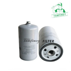Fuel filter for Man truck 1902138 51.12503-0005 81.12503-0075 51.12503-0039 51.12503-0016 0018354447 WDK725