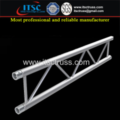 Aluminum Lighting Truss Ladder Truss Beam Truss Supplier