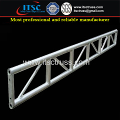 Aluminum Bolt Trussing Ladder Truss Duo Trussing