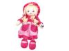Dolls Dolls Dolls Doll