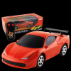 Children Remote Control Electric Car Toy