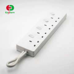 high quality power strip uk 230v power strip usb socket