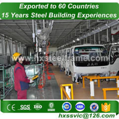 material steel frame and lightweight steel frame sale to Bhutan