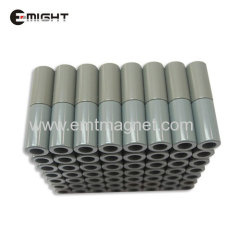 Sintered NdFeB Strong Magnet Ring Magnets Rare Earth Permanent Magnet Epoxy Plated magnet neodymium motor Ndfeb Magnet