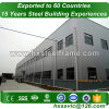 metal works custom fabrication formed mezzanine building of New design