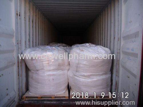 Sertraline hydrochloride 79559-97-0 Sertraline hydrochloride 79559-97-0