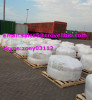 Calcium nitrate CAS:10124-37-5 MF:CaN2O6