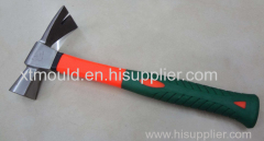 Hand Tool Handle Mould