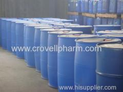 Isopropanol 67-63-0 Isopropanol 67-63-0