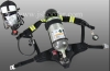 300BAR/4500PSI with full CE certificate carbon fiber gas cylinders
