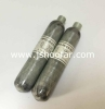 3L little weight carbon fiber gas cylinder for diving or hunting equipment