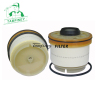 Fuel filter cartridge for hiace 23390OL041 23390-OL041 23390-OL010 233900L010 23390-0L010
