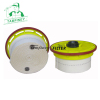 Fuel filter element hino 23390-51070 23390-51020 23390-17540 2339051070 2339051020 2339017540
