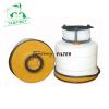 Diesel fuel filter for truck 23390-0L070 23390-OL070 233900L070 23390OL070