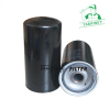 Best Selling Diesel Engine BYPASS Oil filter 37540-02100 37540-02100D 37540-02100E 3754002100 3754002100D 3754002100E