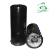 Tractors oil filter for spare parts 37540-11100 37540-01101 3754011100 3754001101 P551133