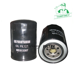 Hot sale oil filter ME013343 ME088532 ME013307 ME202472 ME215002 15607-1330 AY100-MT028 1230A046 2631145001 AY100MT028