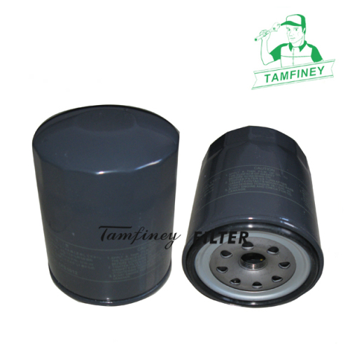 Oil filter With Excavator parts ME014833 ME004099 MM431599 4254048 ME017914 5-13211018-0 8-94167399-0 8-94208863-0 89420
