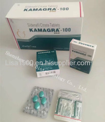 Kamagra 100mg With 4 Pills Male Enlargement Sex Medicine Sex Product SafeBuy Supplier Member