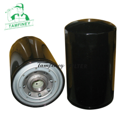Hot sale oil filter ME013343 ME088532 ME013307 ME215002 15607-1330 AY100-MT028 1230A046 2631145001 AY100MT028