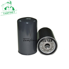 HEAVY-DUTY TRUCK FUEL FILTERS ME150631 ME162902 ME132526 2446R332D16 AY500-MT503 ME150631 FF5375 AY500MT503