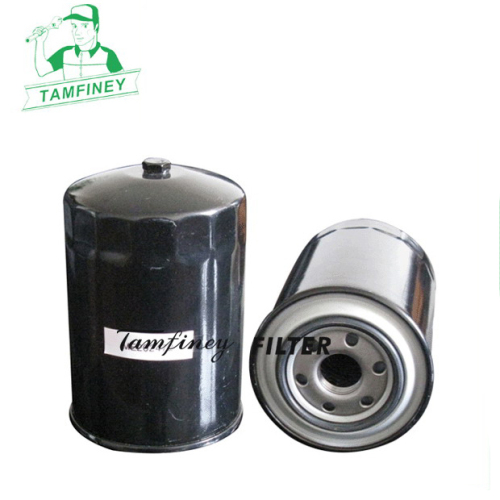 Hot sale oil filter ME013343 ME088532 ME013307 ME202472 ME215002 15607-1330 AY 1230A046 2631145001 AY100MT028