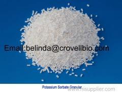 Lowed price preservatives Sodium Benzoate / potassium sorbate for food &beverage
