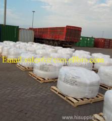 Sodium hydroxide 1310-73-2 Sodium hydroxide