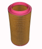 air compressor parts Ingersoll Rand replacement air filter