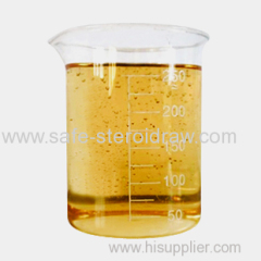 Injection Steroid Oil Testoviron (Test Prop / Test E Blend ) For Bodybuilding