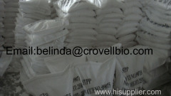 ( Cheap Price ) STPP sodium tripolyphosphate 94 %