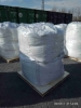 Lidocaine hydrochloride 73-78-9 Lidocaine hydrochloride 73-78-9