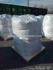 Hydroxyethyl Cellulose 9004-62-0 Hydroxyethyl Cellulose 9004-62-0