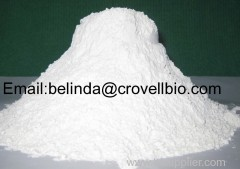 2018 high Quality Soda Ash in china