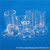quartz glass experimental instrument apparatus Laboratory Glassware Buying From Manufacturer