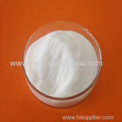 99.5% Pharma Grade Powder Montelukast Sodium For Antiasthma API CAS No.: 151767-02-1