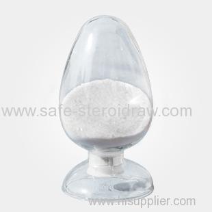Antihypertensive Pharma Grade Powder Telmisartan For Treat Hypertension CAS NO.:144701-48-4